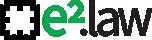 e2.law Logo